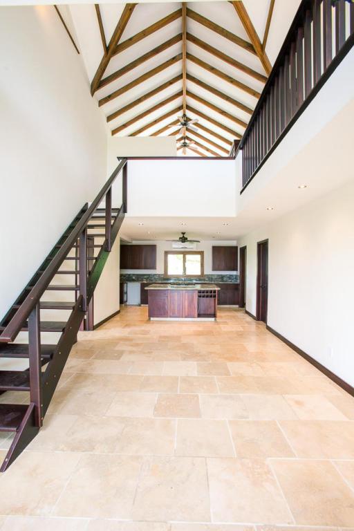 ceiba-hills-great-room