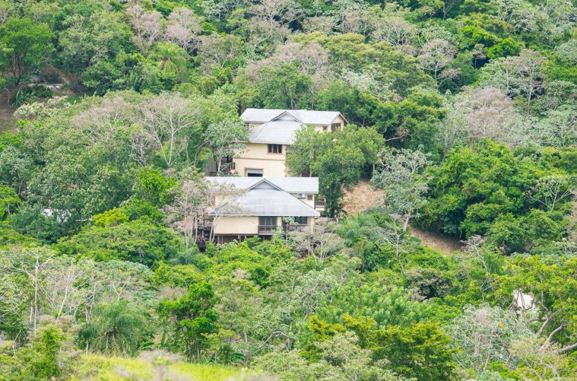 ceiba-hills