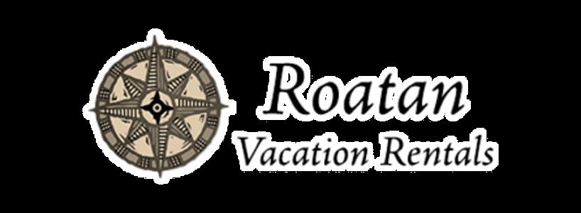 Roatan Vacation Rentals logo